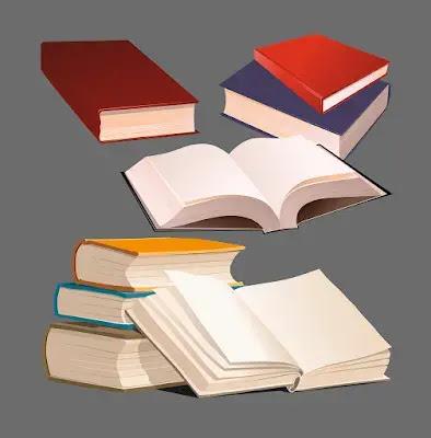 Books | Culture Development and Continuous Improvement