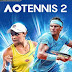AO Tennis 2 Latest version