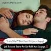 [100+] New Two Line Shayari in Hindi    Two Line Love Shayari