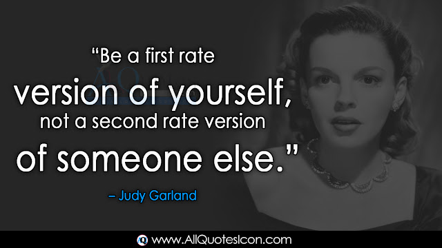 English-Judy-Garland-quotes-whatsapp-images-Facebook-status-pictures-best-Hindi-inspiration-life-motivation-thoughts-sayings-images-online-messages-free