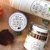 PomPom natúrkozmetikumok | vegán, környezetbarát, állatkísérletmentes