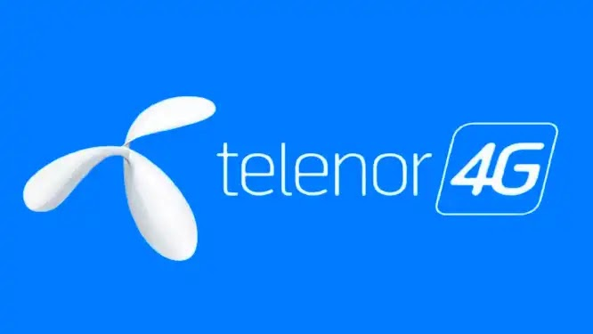 18 June Telenor Answers | Telenor Quiz Today 18 June 2021