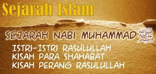 https://abusigli.blogspot.com/2017/09/kisah-nabi-muhammad-shallallahu-alaihi.html