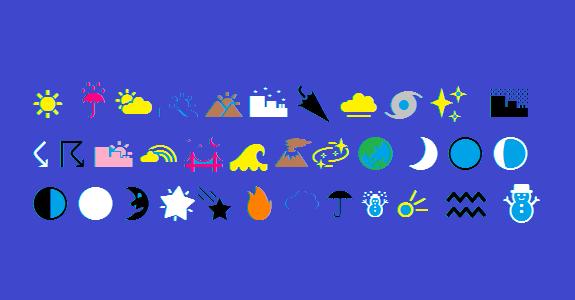 Almanca Emojiler Ve Türkçe Anlamları