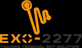 exo-2277 обзор