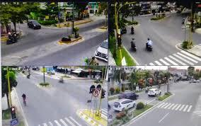 Tegal Gundil, Kec. Bogor Utara, Kota Bogor, Jawa Barat, Indonesia