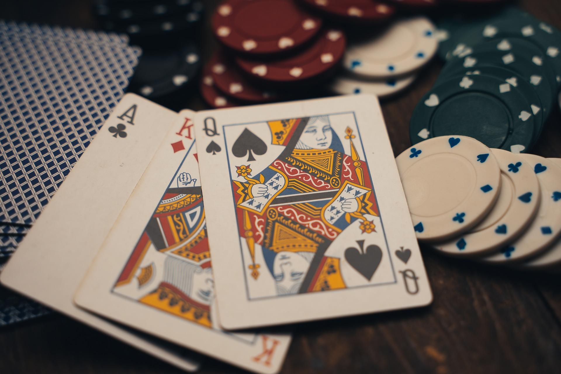 bet, stake, wager, apuesta, poker