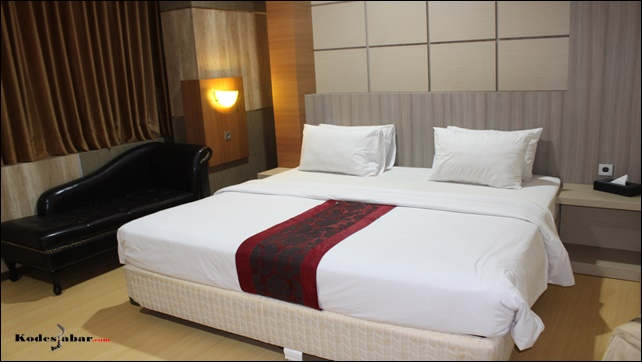 Executive room Ideas Hotel