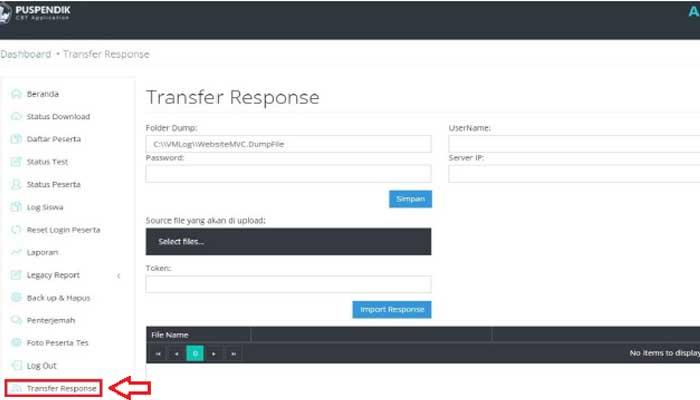 cara-import-file-backup-transfer-respon-unbk-tahun-2019