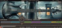 Toontrack Metal EBX v1.0.1 Full version