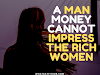Best Quotes About Money and Love with Images and Photo