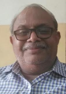 सेवानिवृत्त मनपा शिक्षक ब्रह्मदेव यादव के निधन से शोक की लहर | #NayaSaberaNetwork