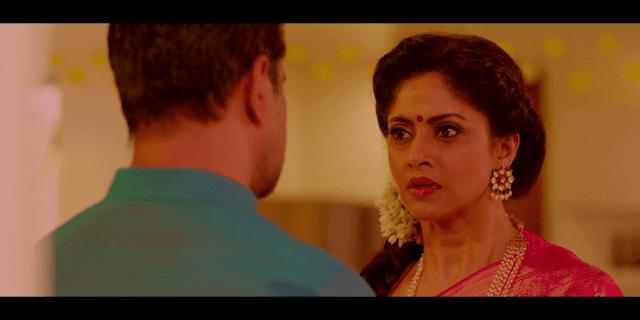 suriya the solider hindi dubbed