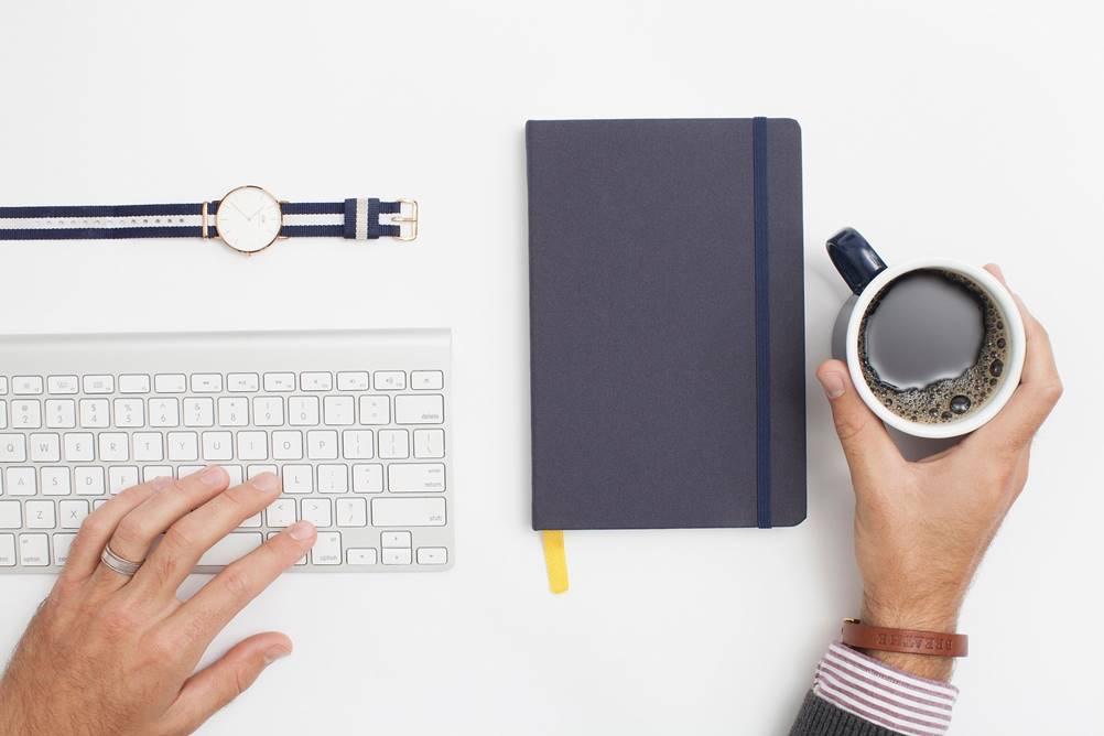 Como Fazer para meu dia ser mais Produtivo