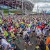 Wiemy co znajdziecie w pakietach startowych ORLEN Warsaw Marathon