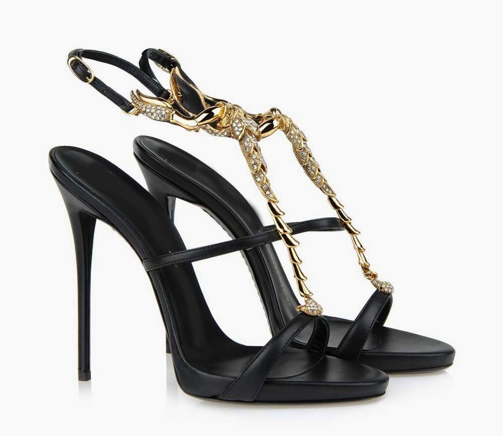 http://www.dresswe.com/high-heel-sandals-103883/