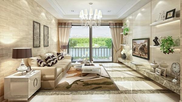 phoi-canh-phong-khach-toa-lakeside-residence-ven-ho-dep-nhat-goldmark-city