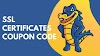 Hostgator Coupons: Flat 20% Off On SSL Certificates Coupon 2020.