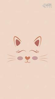 Cat Girl A