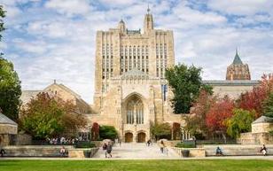 5. Memunculkan Perdebatan Antara Peru dan Universitas Yale