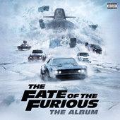 lyrics Go Off - Lil Uzi Vert, Quavo & Travis Scott, fast and furious www.unitedlyrics.com