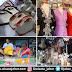 Daftar Alamat dan Nomor Kontak Sentra Kerajinan di Tasikmalaya