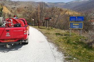 Με αμείωτους και εξαντλητικούς ρυθμούς  οι δομές και υπηρεσίες του Δήμου Καστοριάς, δίπλα στους πολίτες