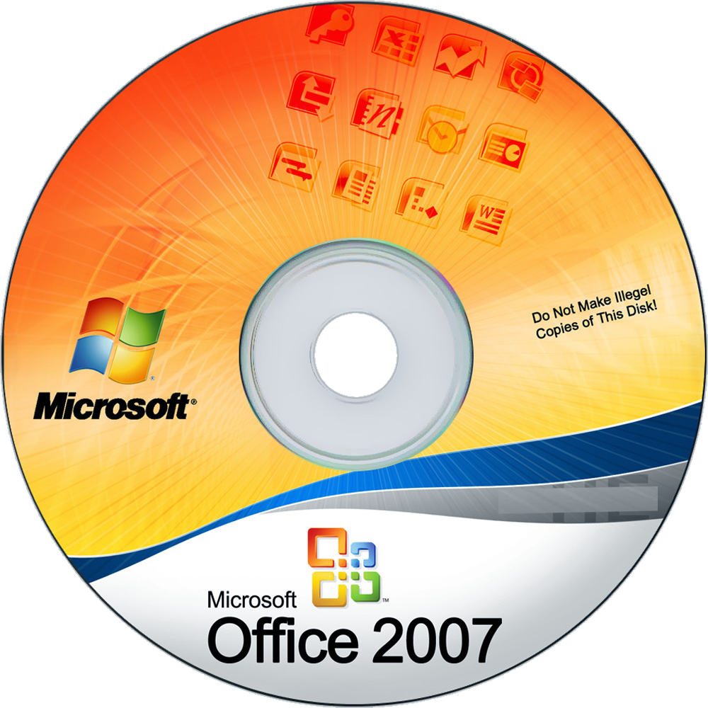 pdf download microsoft office 2007 free full version utorrent