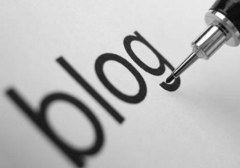Blog terbaik Malaysia