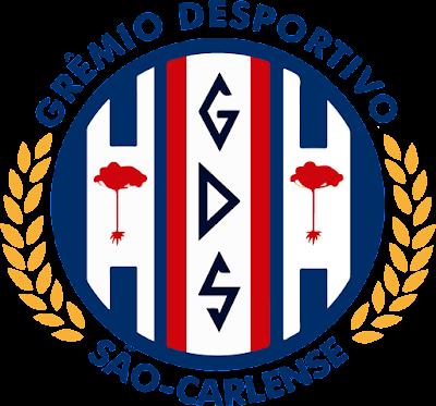 GRÊMIO DESPORTIVO SÃOCARLENSE