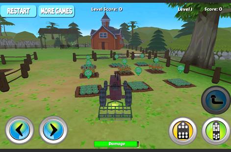 farming pro apk