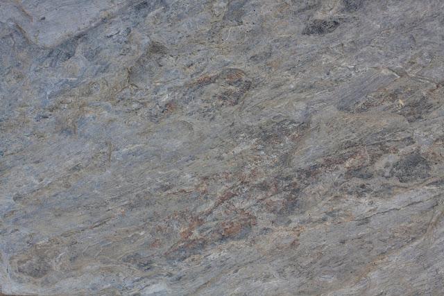Stone Slab Texture 4752x3168