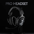 Terdengar seperti Pro dan Mendengar secara Fokus dengan Logitech G PRO X Headset Gaming Teknologi Blue VO!CE