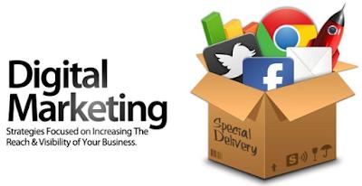 Công cụ Marketing online bạn muốn thành thạo là gì?
