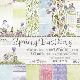 https://scrapkowo.pl/shop,spring-bustling-zestaw-papierow-305x305cm,8890.html