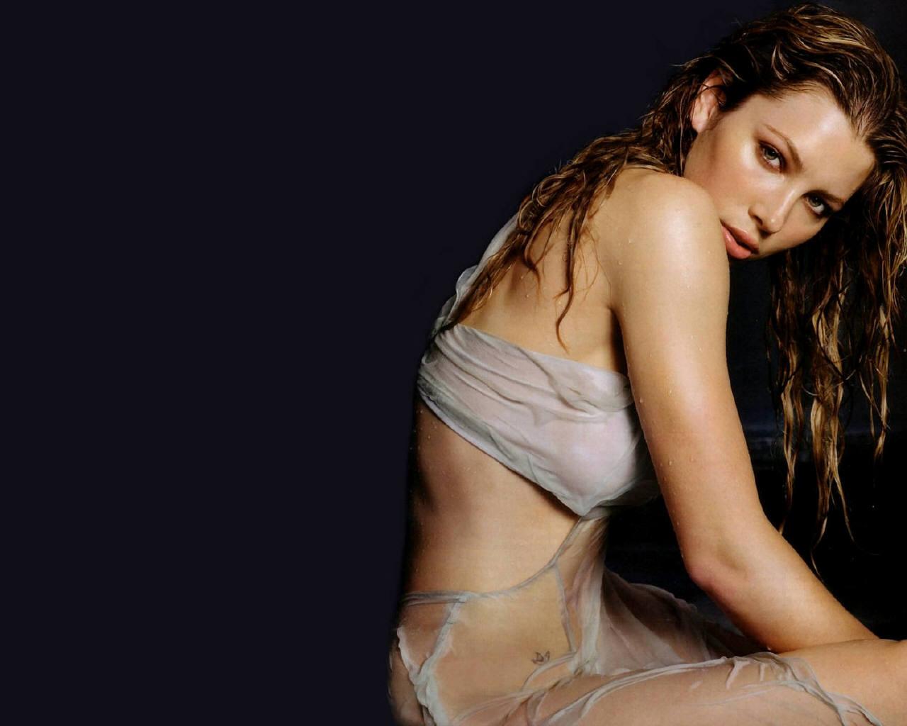 Jessica Beil Sexy 27