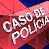 Em Picuí, grupo é preso suspeito de furtar energia elétrica para casas e estabelecimentos comerciais