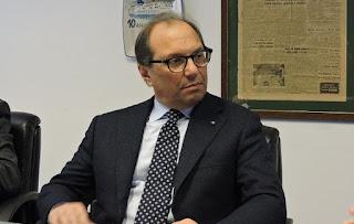 Dichiarazione Presidente Assotutela Agostino Gallozzi