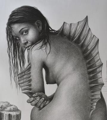 Denis-Nunez-Rodriguez-pintor-de-cuba
