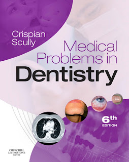 Medical Problems in Dentistry 6th Edition