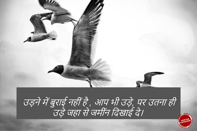 Motivation_in_Hindi_on_Flying