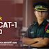 AFCAT 2020 Exam: Best Strategy to crack exam