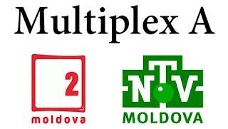 moldova2-ntv-moldova-in-multiplexA.jpg