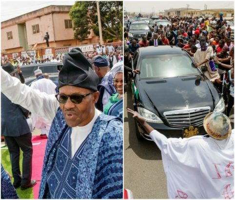 We-have-done-our-best-President-Buhari