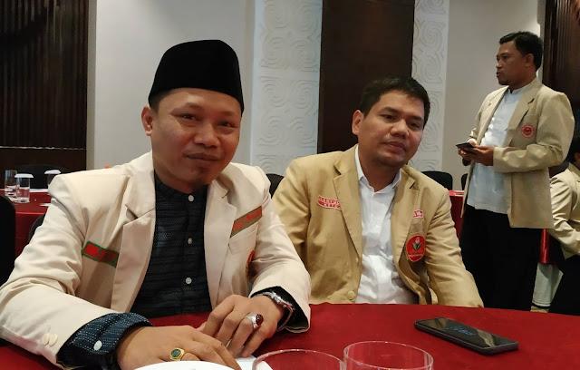 Muktamar Pemuda Muhammadiyah, Sosok Ini Bakal Gantikan Dahnil