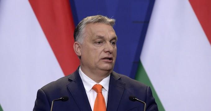 Szerbia újrarajzolná a Balkán térképét Orbán Viktor támogatásával?