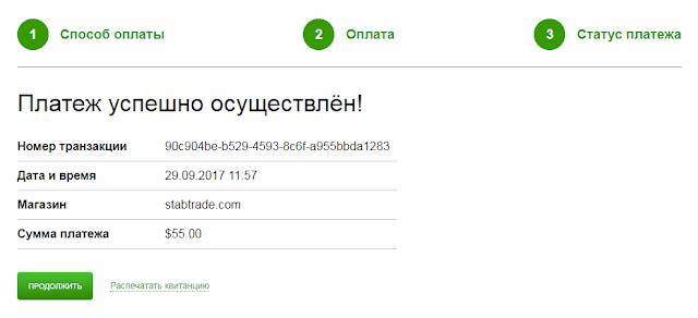 stabtrade.com mmgp