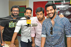 Raaja Meeru Keeka Song Launch-thumbnail-cover