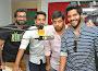 Raaja Meeru Keeka Song Launch