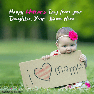 Funny-Mothers-Day-Images-2018
